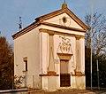 Oratorio della Beata Vergine Addolorata (Ceregnano) 02.jpg