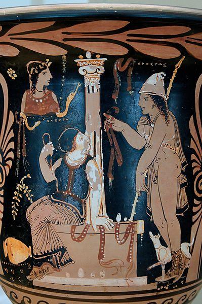 File:Orestes Electra Python MAN.jpg