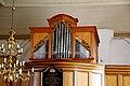 Orgel Suurhusen4.jpg
