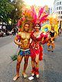 Orgullo y diversidad sexual 2014 - orgullo glbti - orgullo gay guayaquil - asociación silueta x con Diane Marie Rodríguez Zambrano (12).jpg