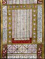 Oriental Collection, MS Ottoman Turkish 3 Wellcome L0029127.jpg