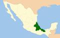 Oriente de Mexico.PNG