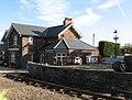 Original Mangotsfield Station. - panoramio.jpg