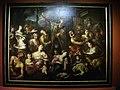 Orléans - musée des beaux-arts (14).jpg