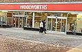 Ormskirk Aughton Street old Woolworths branch.jpg