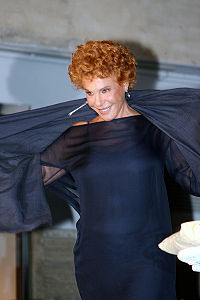 Ornella Vanoni 2007.jpg