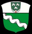 Orsoy Rheinprovinz 50.png