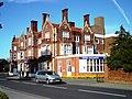 Orwell Hotel - geograph.org.uk - 1259670.jpg