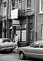 Oscarwilde-amsterdam-1974.jpg