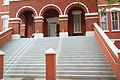 Osceola County Historic Courthouse-8.jpg