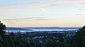 Oslo, Norway - Oslo, Norway 2020-08-27 (01).jpg