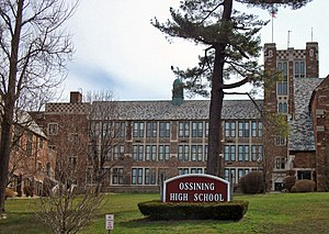 Ossining High School.jpg