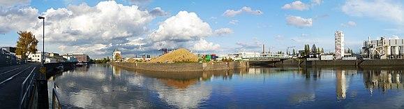 Osthafen-2012-Ffm-164-9.jpg