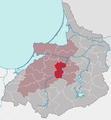 Ostpreussen LK Bartenstein.PNG
