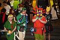 Otakuthon 2014- The Legend of Zelda (14853198969).jpg