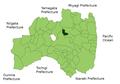 Otama in Fukushima Prefecture.png