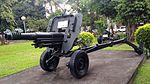 Oto Melara Model 56 105 mm Pack Howitzer.jpg