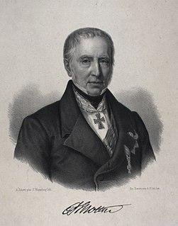 Otto Joachim Moltke
