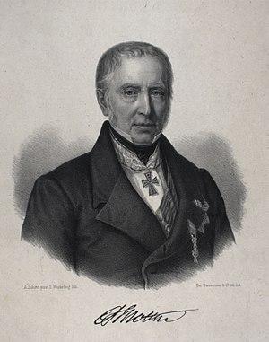 Otto Joachim Moltke - Otto Joachim Moltke