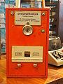 Oude postzegelboekjes automaat foto 4.JPG