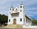 Our Lady of the Blessed Sacrament Church (Miami, AZ).jpg