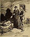 Outing (1885) (14763336351).jpg