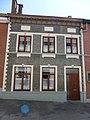 Overijse Heuvelstraat 19 - 231191 - onroerenderfgoed.jpg