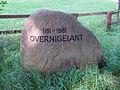 Overnigelant - Bremen - 2011.jpg