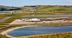 Overview of Sumburgh Airport (2).jpg