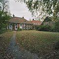 Overzicht achtergevel woonhuis - Glimmen - 20380181 - RCE.jpg