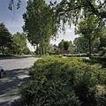 Overzicht omgeving boerderij - Hoogkerk - 20375518 - RCE.jpg
