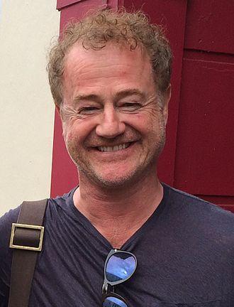 Owen Teale - Teale in 2014