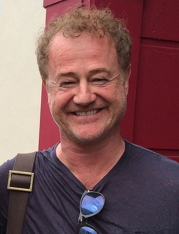 Photo Owen Teale via Wikidata
