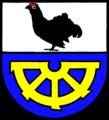 Owschlag Wappen.png