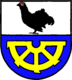 Coat of arms of Owschlag