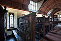 Oxford - Merton College - 0802.jpg