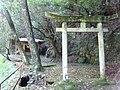 Oze, Iwakuni, Yamaguchi Prefecture 741-0091, Japan - panoramio (32).jpg