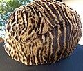 Ozelot fur cap.jpg