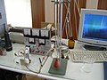 Ozone Sonde Calibration Devices.jpg