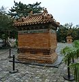 Pékin Spirit way at the Ming Tombs (3).JPG