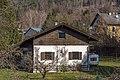 Pörtschach Winklern Winklerner Straße 20 Wohnhaus Süd-Ansicht 30032019 6176.jpg