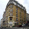 P1060490 paris XX rue Robineau rue Désirée rwk.JPG