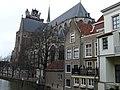 P1070836Grote Kerk Dordrecht.JPG