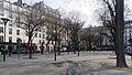 P1170255 Paris XIV place Jacques-Demy rwk.jpg