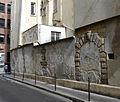 P1280083 Paris IV rue de Moussy rwk.jpg