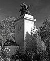 P1280342 Paris IV square Barye monument Barye rwk.jpg