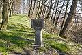 P1570837 Городище літописного міста Острога.jpg