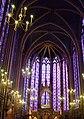 PA00085991 - Sainte Chapelle (intérieur).jpg
