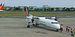 PAL Aircraft at Davao Airport 002.jpg