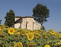 PA 00095600 Eglise St Jean Le Froid de Mailhoc -03.jpg